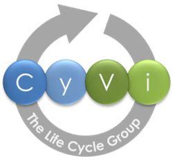 CyVi Group